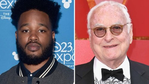 Ryan Coogler and James Ivory Booked for USC School of Cinematic Arts Commencement