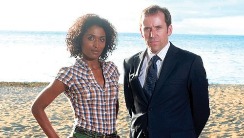 'Death in Paradise' Producer Red Planet Pictures Sells Majority Stake to Asacha