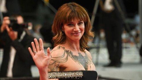 Asia Argento, Riccardo Scamarcio, JoeyStarr Join French Thriller 'Interstate'