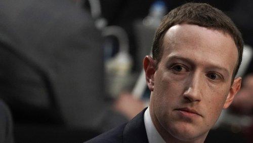 Microsoft, Ford, Pepsi Join Facebook, Instagram Ad Boycott