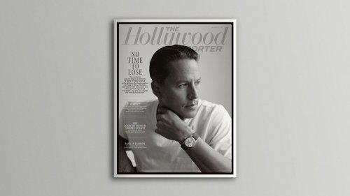 No Time to Lose: Hollywood Pins Its Hopes on Bond Director Cary Fukunaga