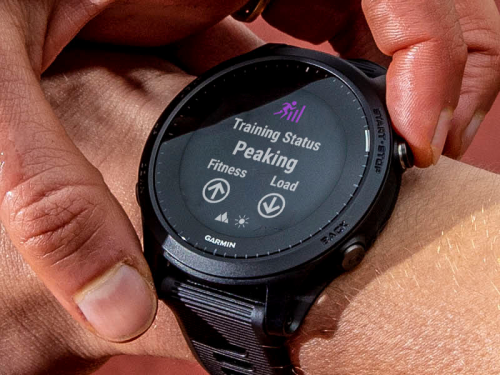 The Best Running Watches To Track Your Activity