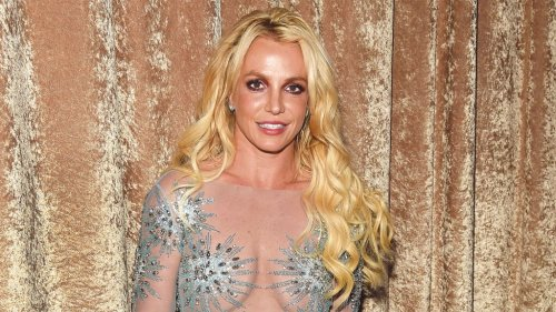 """'I Am Britney Jean' Directors on Revealing Britney Spears Interview: """"She Told Us Exactly As It Was"""""""