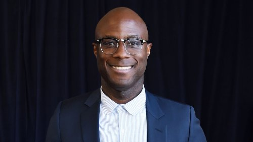 Telluride Film Festival 2021: Barry Jenkins to Serve as Guest Director (Exclusive)