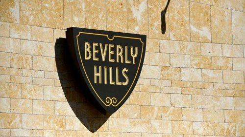 Beverly Hills Police Arrest 3 Suspects in Il Pastaio Shooting, Attempted Robbery