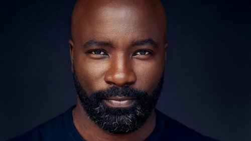 Mike Colter Joining Gerard Butler in Lionsgate's 'The Plane' (Exclusive)