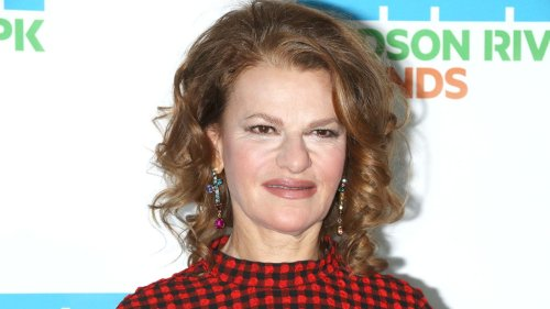Sandra Bernhard Opens Up About 'Pose,' Madonna and Jerry Lewis' Sexism