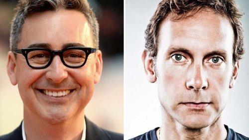 'Secret Invasion': Marvel's Next Series Finds Its Directors (Exclusive)