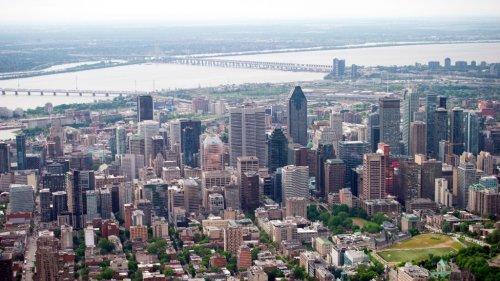 Montreal Plans New 160,000-Square-Foot Film Studio
