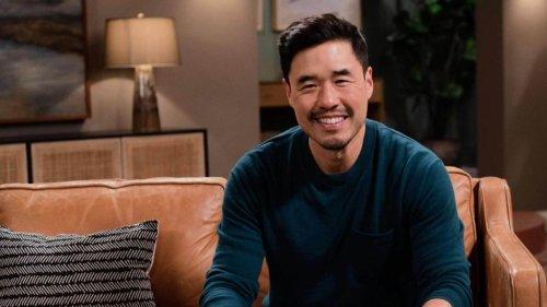 Randall Park to Host New Comedy Talk Show From Roku Brand Studios