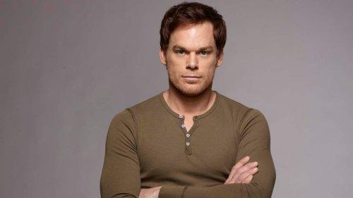 'Dexter' Revival Unveils First Trailer