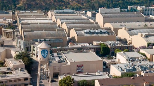 Electronic Arts to Acquire Warner Bros. Games' Playdemic for $1.4B