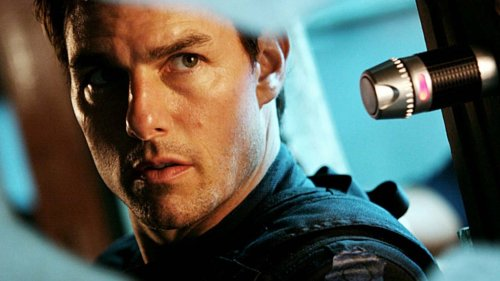How J.J. Abrams' 'Mission: Impossible III' Saved the Franchise