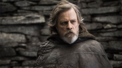 Netflix Signs Lease at U.K.'s Longcross Studios, Home to 'Star Wars,' Bond