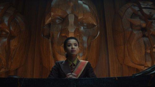 'Loki': Marvel's Next Villain May Be Hiding in Plain Sight
