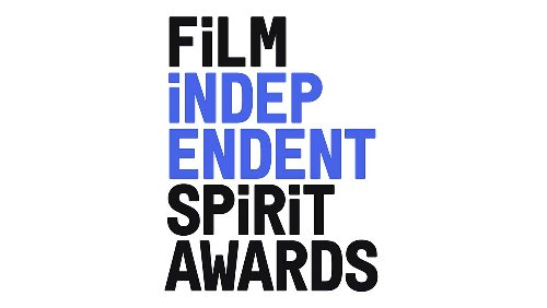 Film Independent Spirit Awards: Winners List (Updating Live)