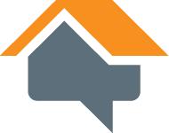 Desert Dry Waterproofing Remodeling, LLC | Sewell, NJ 08080 - HomeAdvisor
