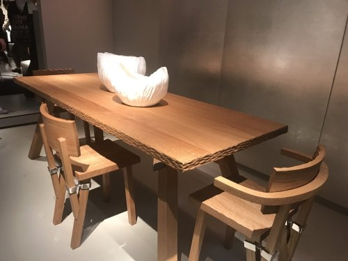 Learn How to Clean a Wood Table and Preserve Your Furniture for the Long Term