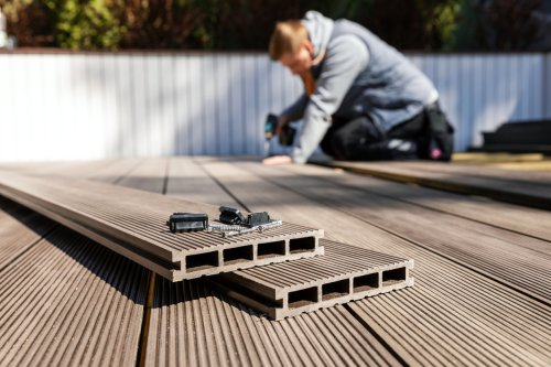 A Guide To Best Composite Decking Brands Of 2021