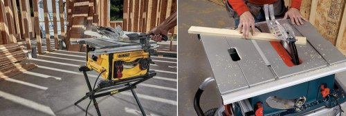 How To Choose The Best Table Saw - A Must-Have Tool For Any DIYer