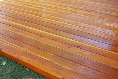 How To Do A Complete Deck Restore To Revitalize Your Deck