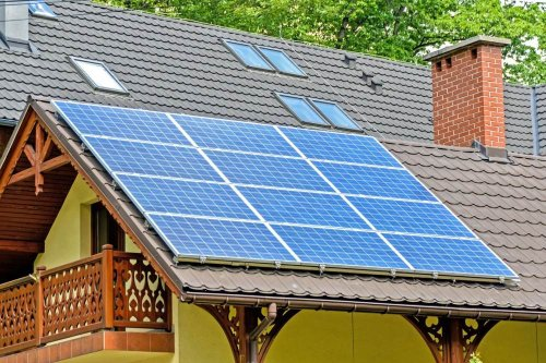 Best Off-Grid Solar System Kits - Reviews and Buying Guide