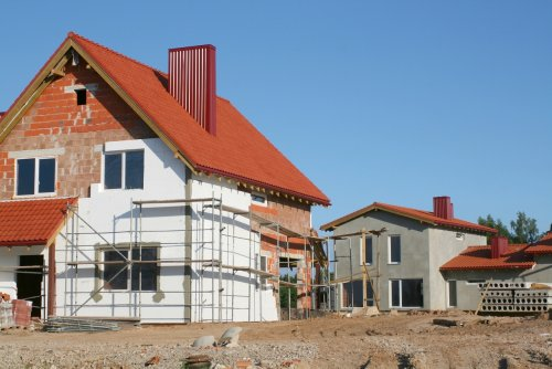 What Is A House Wrap And Why You Need One