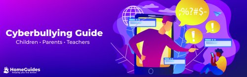 Cyberbullying Guide: Full Guide For Children, Parents & Teachers