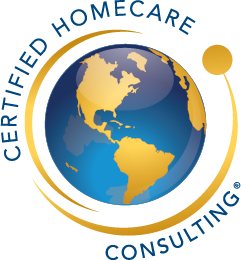 https://homehealthcarelicense.com cover image