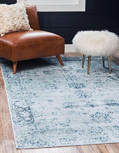The Top 10 Best Area Rugs for Living Room [2021]