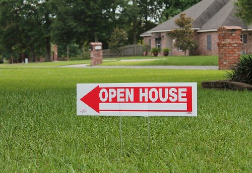 Vital Tips You Should Know About Selling Your House As-Is