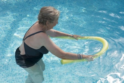 Why CCRC Rehabilitation Therapy is a Great Choice at Homestead Village