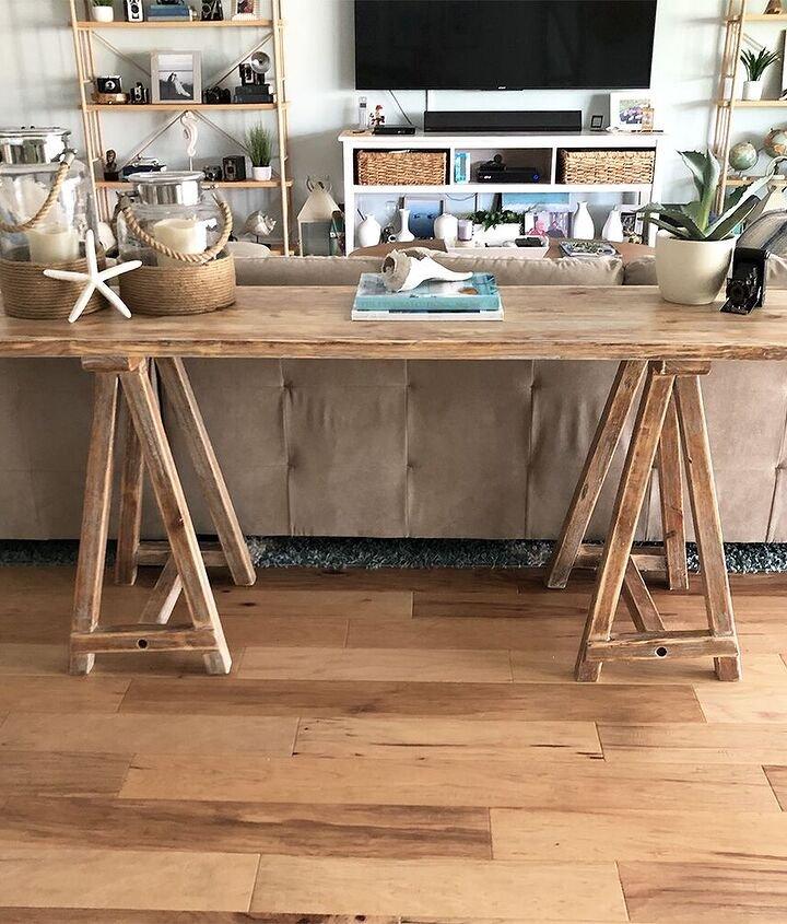 DIY Build By Hometalk - cover