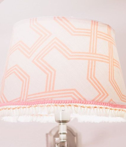 2 Easy DIY Lampshade Makeovers You'll Want to Try Now