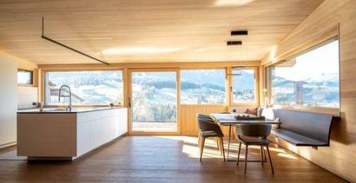 Offene Küche oder abgeschlossener Raum? Das sind die Vor- und Nachteile | homify