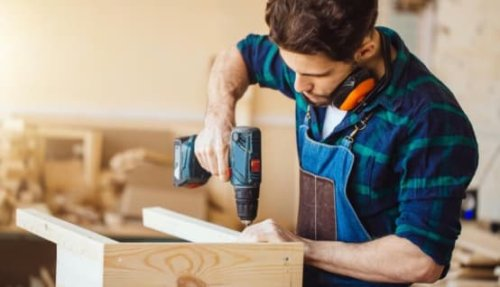 5 Tools you need for Home Renovation | homify