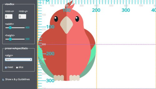 20 Free SVG Tools for Better Graphics (Updated)