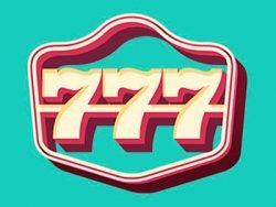 50 Free Spins no deposit at 777 Casino