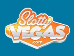 120% First deposit bonus at Slotty Dubai Casino