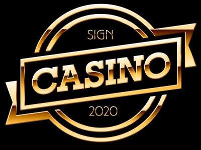 $2200 NO DEPOSIT BONUS at Lucky Fortune Casino