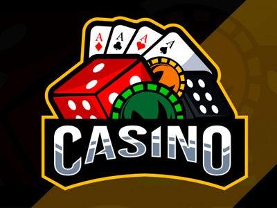 Hong Kong Casino Bonuses - cover