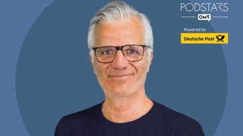 """""""Ein-Mail-Eins"""": Deutsche Post startet Podcast zum Thema Print-Mailing"""