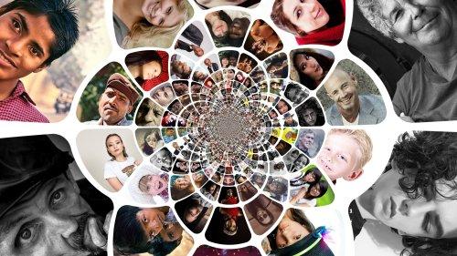 Online Special Customer Centricity: Die Reise zum Mittelpunkt der Kundenbeziehung
