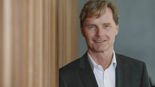 Plan.Net: COO Manfred Klaus steigt aus, Ingo Stein kommt als Finanzchef