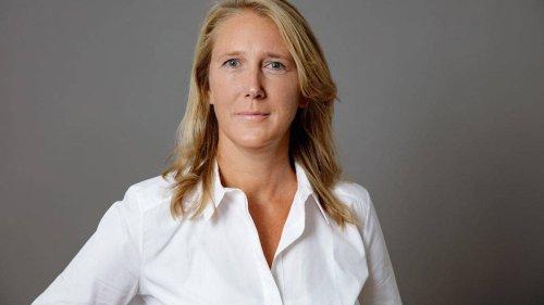 """GWA-Vorstände Benjamin Minack und Larissa Pohl : """"Auch in nicht vorhandener Gleichberechtigung zeigt sich Sexismus"""""""