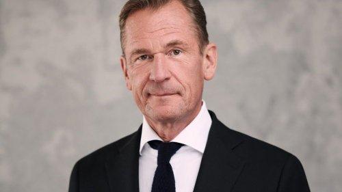 Causa Julian Reichelt: Mit dieser Videobotschaft richtet sich Springer-Chef Mathias Döpfner an die Mitarbeiter