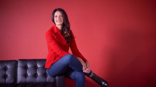 """Interview mit BBDO-Chefin Marianne Heiß: """"Würden Sie das eigentlich auch einen männlichen CEO fragen?"""""""