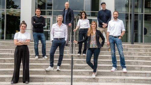 Rheinische Post: So sieht die neue Digitalstrategie der Mediengruppe aus