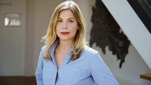 Buzzbird-Chefin: Katrin Kolossa wechselt zurück ins Berater-Business