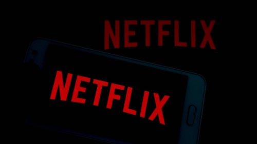 """Dank """"Squid Game"""" und Co.: Netflix wächst wieder stärker"""